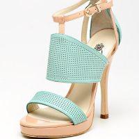 Лятни сандали 3