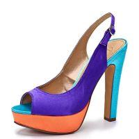 Летни сандали 6