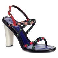 Лятни сандали 8