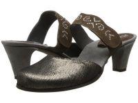 letnie buty damskie po 50 latach10