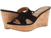 letnie buty damskie po 50 latach11