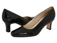 letnie buty damskie po 50 latach2