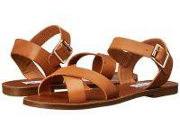 letnie buty damskie po 50 latach4