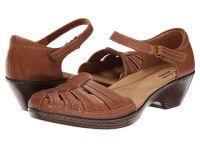 letnie buty damskie po 50 latach6