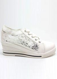 летње ципеле на клин2