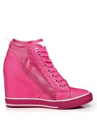 летње ципеле на клиници6