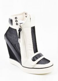 летње ципеле на клиници7