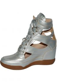 летње ципеле на клин9