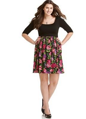 Љетне сукње 2013 15