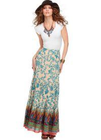 Љетне сукње 2014 9