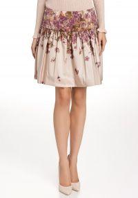 женске сукње лето 2