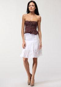 женске сукње љето 3