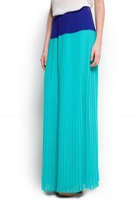 летње женске сукње 4