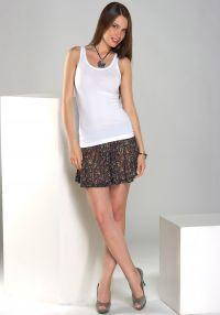 летње женске сукње 7