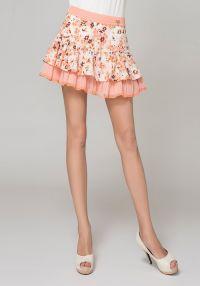 љетне женске сукње 8