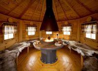 Paviljoni za počitniške hiške13