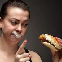 super dieta dla szybkiej utraty wagi