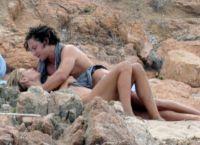 Heidi Klum i Vito Schnabel kochają się