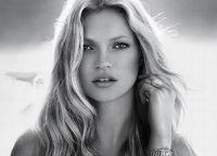 Mladi Kate Moss