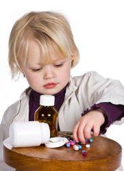 supraks doziranje za djecu