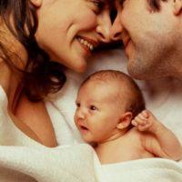 ojciec na akcie urodzenia