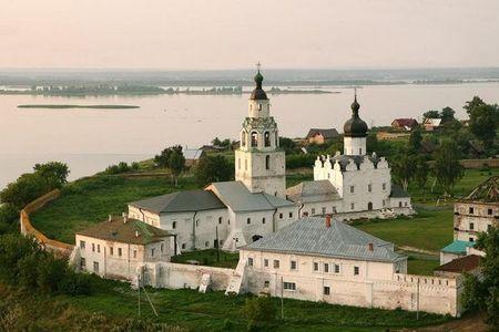sviyazhsk sights2