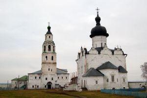 sviyazhsk sights4