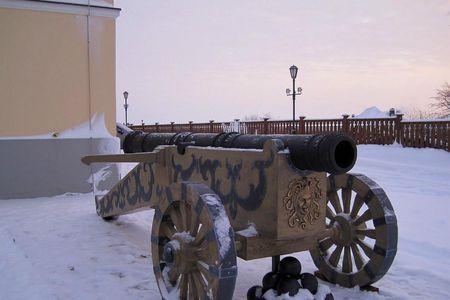 sviyazhsk sights10