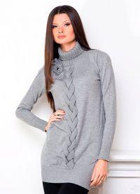 пуловери 2013 2