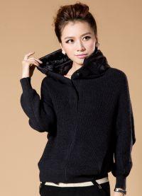 пуловери 2013 3