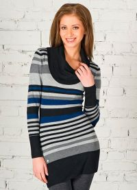 пуловери 2013 4