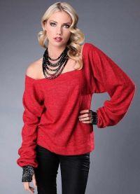 пуловери 2013 5