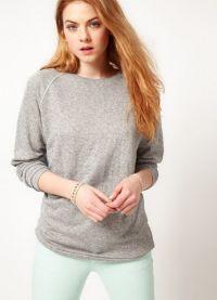 пуловери 2013 6