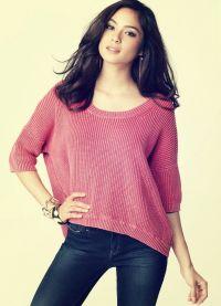 пуловери 2013 7