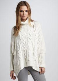 пуловери 2013 8