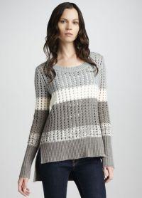 пуловери 2013 9