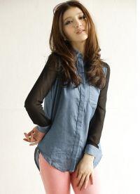 Bluzy 2013 3