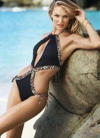 Szczery strój kąpielowy 2013 3