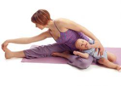 leczenie obrzęków po porodzie