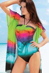Kupaći kostimi Sunflair 2