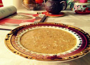 Базельский суп