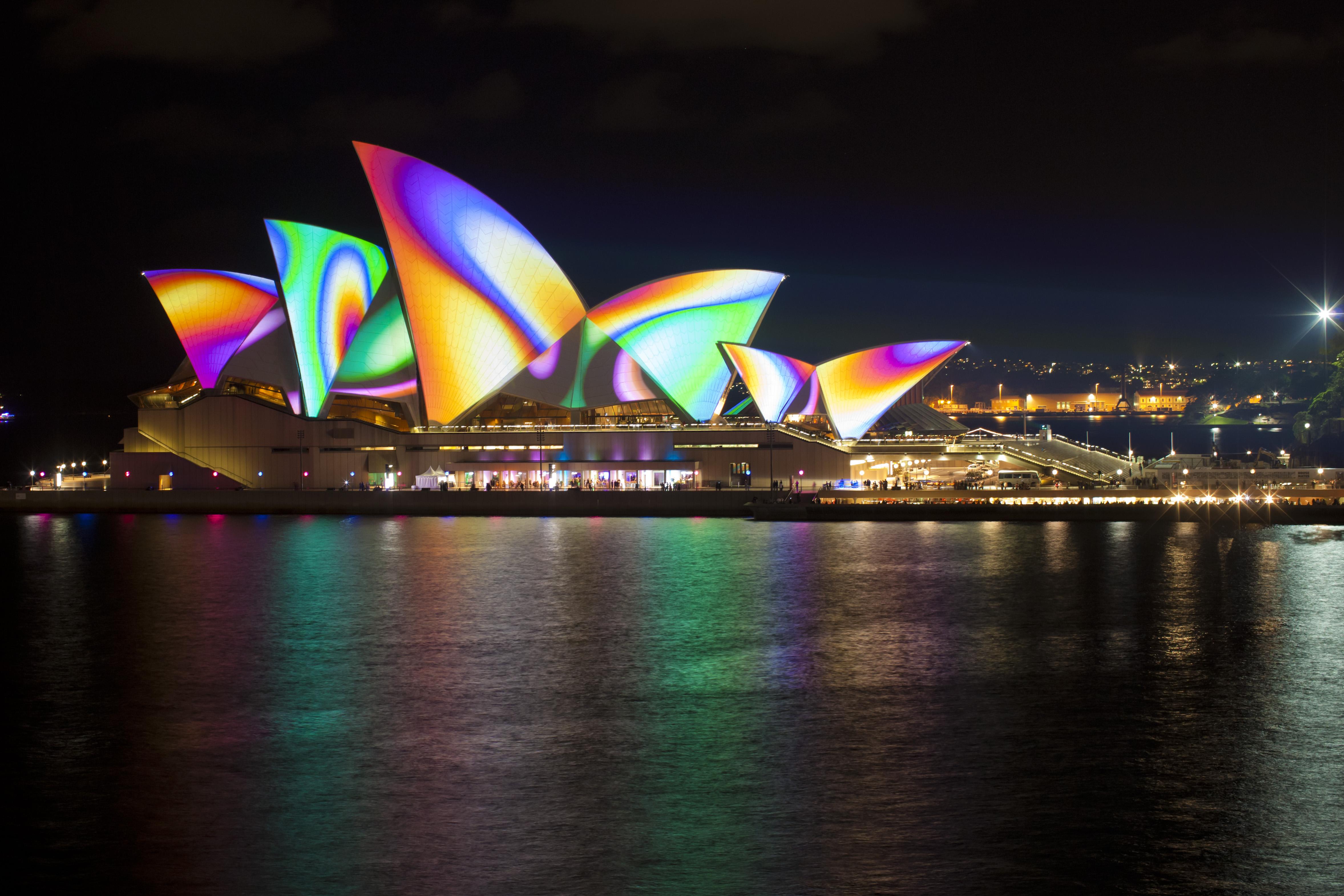 Popularne stranice za upoznavanja Sydney