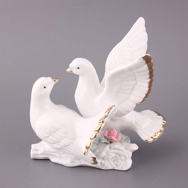 simbol ljubavi i vjernosti