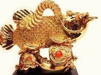 Simboli bogatstva Feng Shui 1