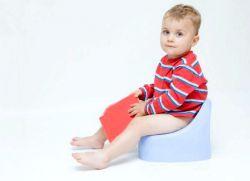 objawy dysbiozy u dzieci poniżej jednego roku