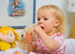 Alergia zwierzęca w objawach dzieci