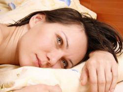 симптоми пропуштеног абортуса у раним фазама