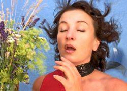 први знаци астме