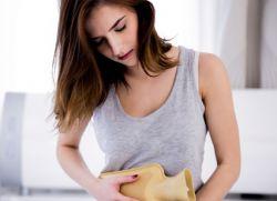 Симптоми овулације код жена