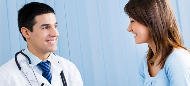 simptomi trudnoće u 1. tjednu nakon začeća